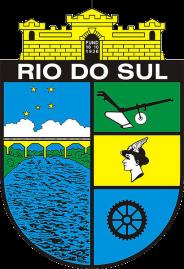 CÂMARA MUNICIPAL DE RIO DO SUL